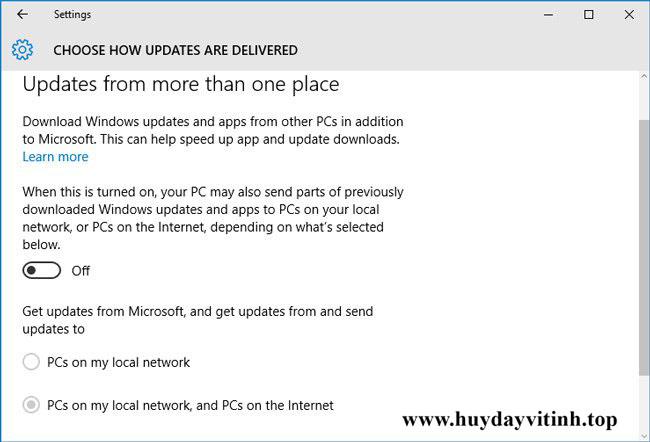 chặn-windows-10-update-03.jpg