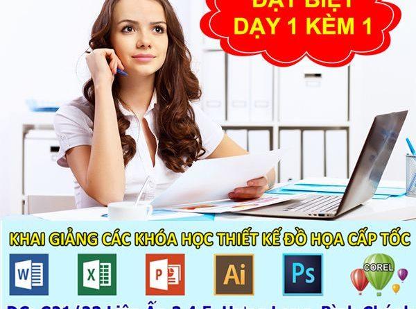 day-corel-tai-hung-long-khoa-hoc-corel-day-corel-cap-toc