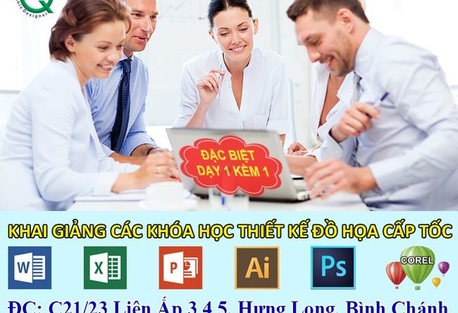 day-excel-tai-binh-chanh-khoa-hoc-excel-day-excel-cap-toc