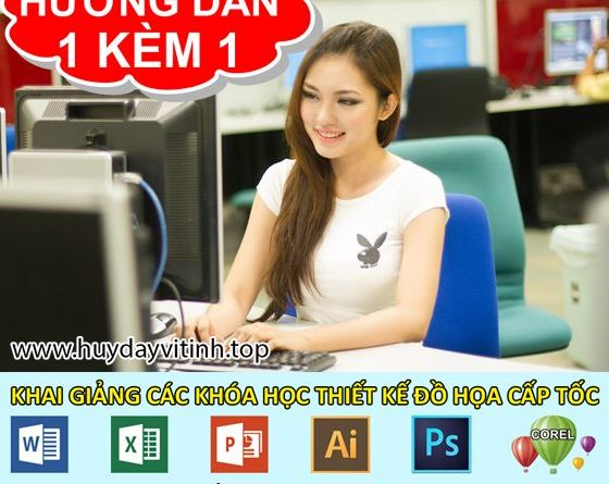 day-excel-tai-dinh-duc-thien