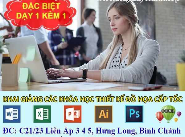 day-hoc-excel-tai-binh-chanh