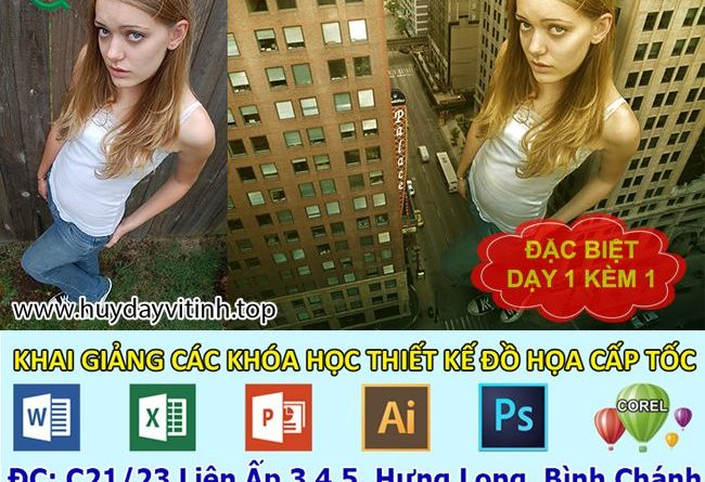 day-photoshop-tai-binh-chanh-hoc-photoshop-cap-toc