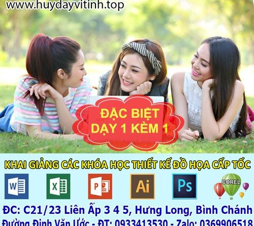 day-photoshop-tai-hung-long-khoa-hoc-photoshop-cap-toc
