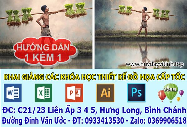 day-photoshop-tai-long-an-hoc-photoshop-cap-toc