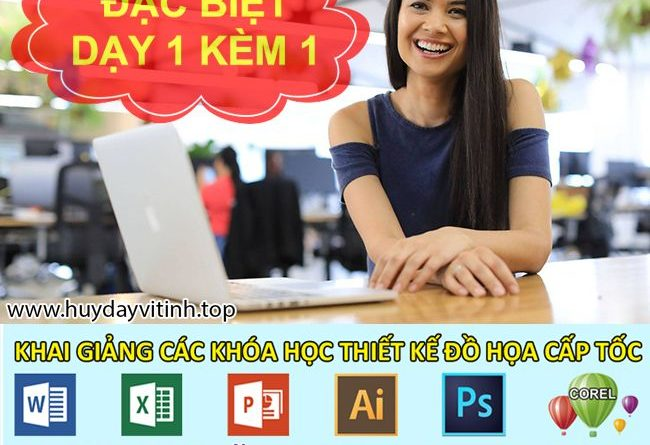 day-photoshop-tai-quan-8-hoc-photoshop-cap-toc