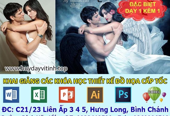 day-photoshop-tai-quan-binh-tan