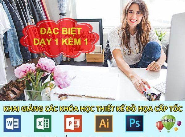 day-word-tai-can-giuoc-long-an-khu-cong-nghiep-long-hau