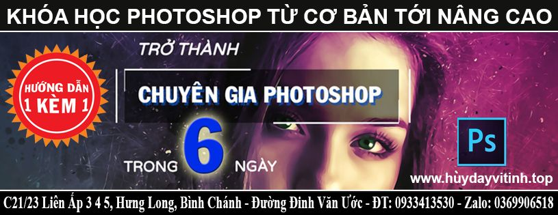 khoa-hoc-photoshop-co-ban-nang-caokhoa-hoc-photoshop-co-ban-nang-cao