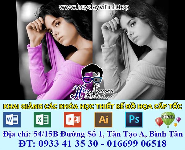 địa-chỉ-học-photoshop-tại-quận-5-khóa-học-photoshop-dạy-photoshop-cấp-tốc