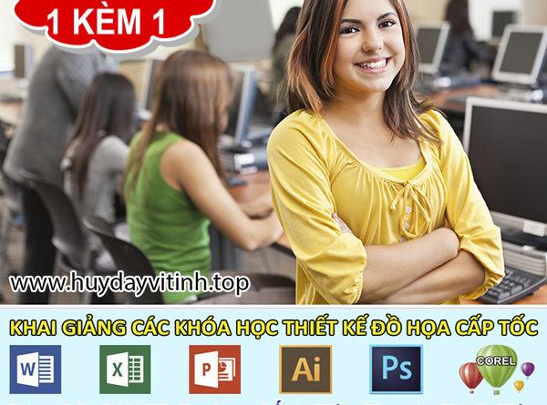địa-chỉ-học-photoshop-tại-quận-bình-tân-khóa-học-photoshop-dạy-photoshop-cấp-tốc