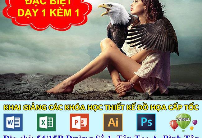 địa-chỉ-học-photoshop-tại-quận-tân-phú-khóa-học-photoshop-dạy-photoshop-cấp-tốc