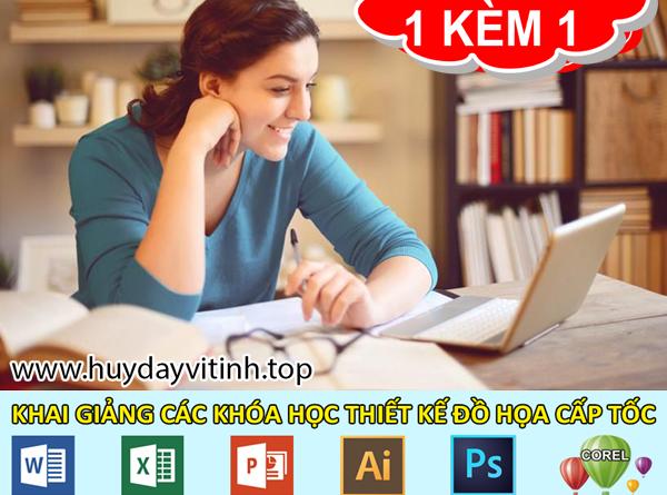 địa-chỉ-học-photoshop-tại-trần-văn-giàu-khóa-học-photoshop-dạy-photoshop-cấp-tốc