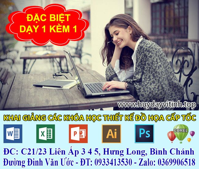 day-excel-tai-can-giuoc-long-an