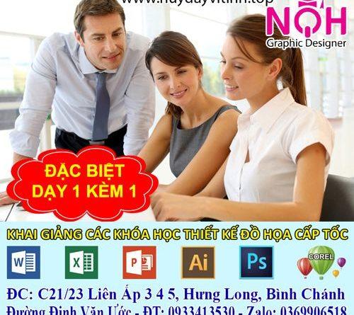 day-word-tai-go-den-long-an-binh-chanh-hoc-vi-tinh