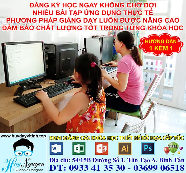khoa-hoc-word-excel-corel-photoshop-illustrator-tai-tran-van-giau-cau-xang-pham-van-hai