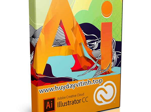 dạy illustrator ai tại hậu nghĩa, dạy illustrator ai cấp tốc, khóa học illustrator ai tại hậu nghĩa,