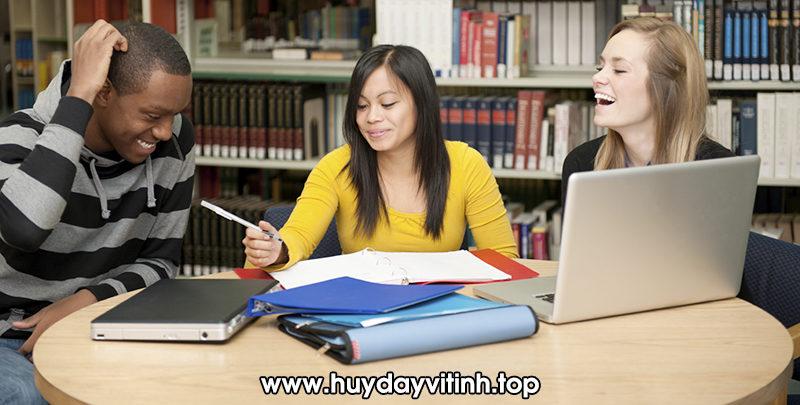 dạy word tại hậu nghĩa, long an, khóa học word, dạy word cấp tốc,