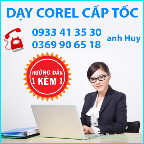 day corel cap toc