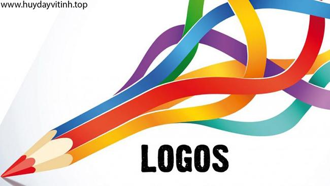 xu hướng thiết kế logo dành cho doanh nghiệp