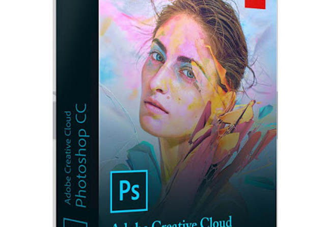adobe-photoshop-la-gi