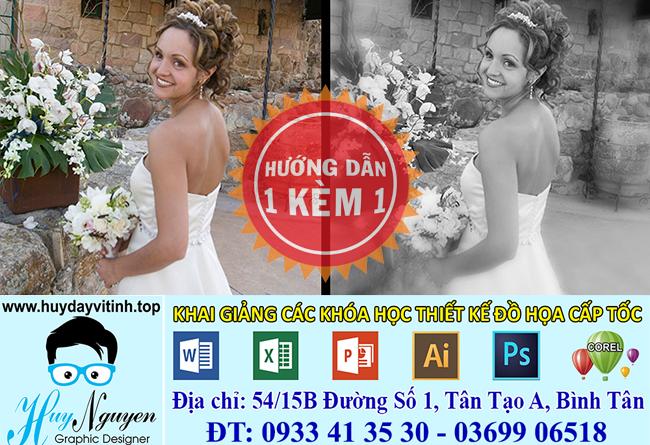 dia-chi-hoc-photoshop-tai-tan-tao