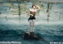 hieu-ung-fantasy-photoshop