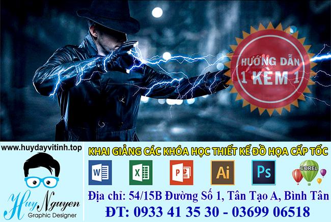 hoc-photoshop-tai-quan-11-hoc-photoshop-cap-toc