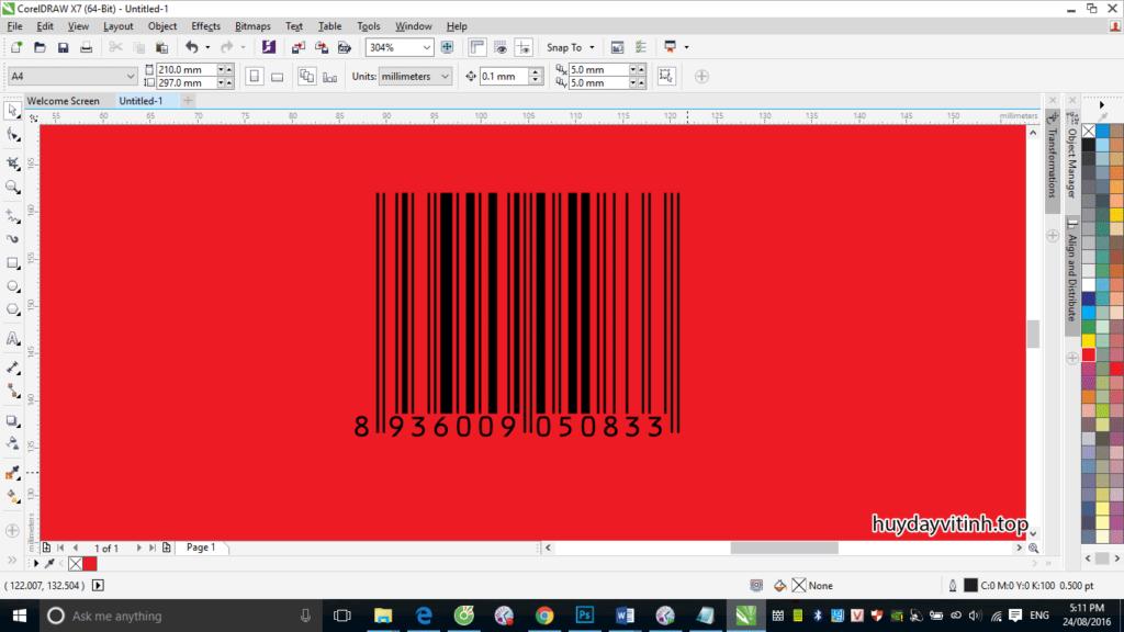 tao-va-hieu-chinh-barcode-trong-corel-12