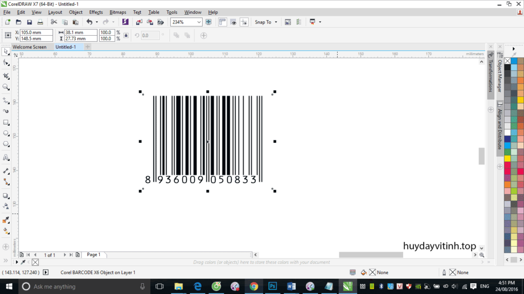 tao-va-hieu-chinh-barcode-trong-corel-6