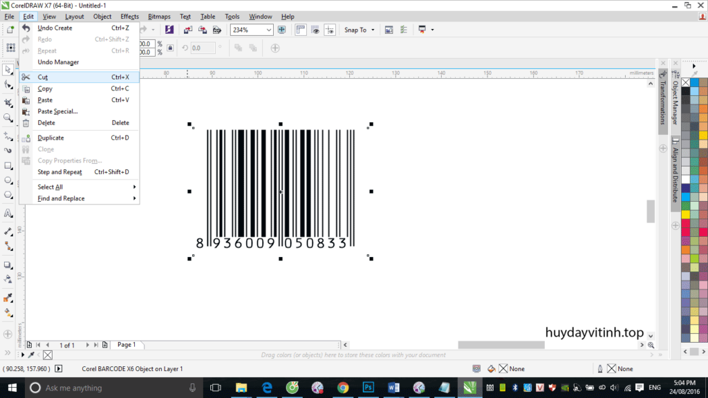 tao-va-hieu-chinh-barcode-trong-corel-7