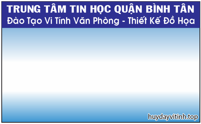 thiet-ke-card-visit-bang-coreldraw-4