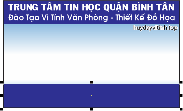 thiet-ke-card-visit-bang-coreldraw-5