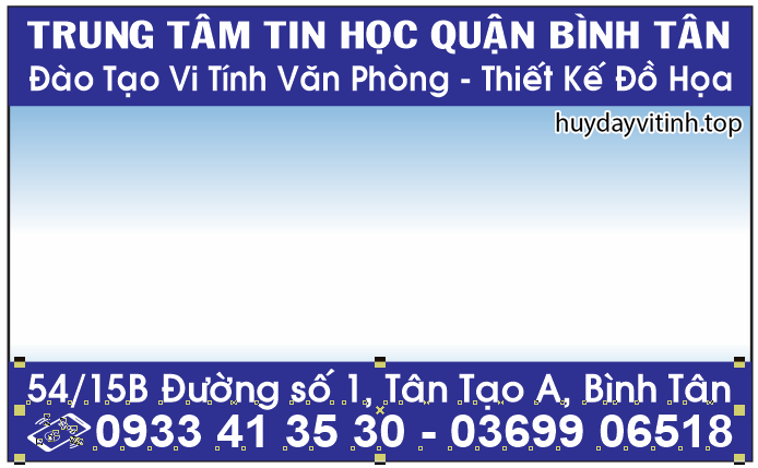 thiet-ke-card-visit-bang-coreldraw-6