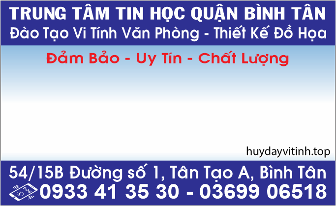 thiet-ke-card-visit-bang-coreldraw-7