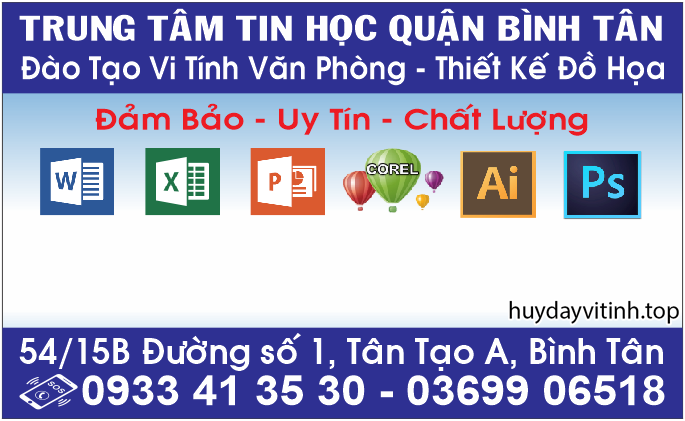 thiet-ke-card-visit-bang-coreldraw-8