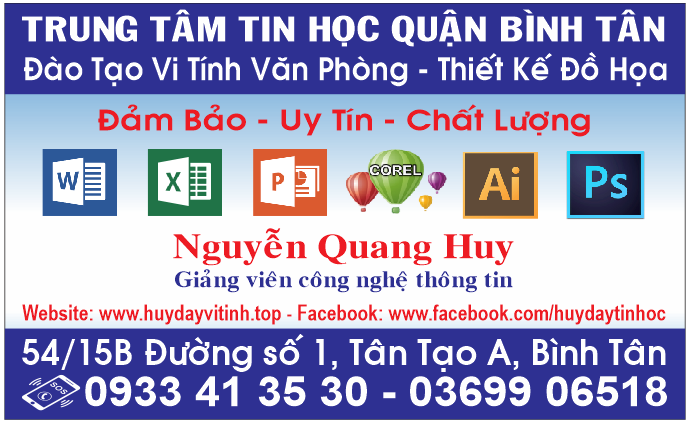 thiet-ke-card-visit-bang-coreldraw-9