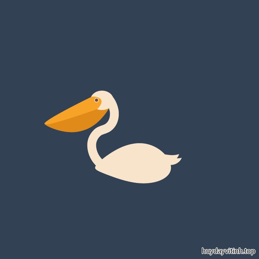 cach-ve-hinh-con-bo-nong-don-gian-trong-illustrator-11