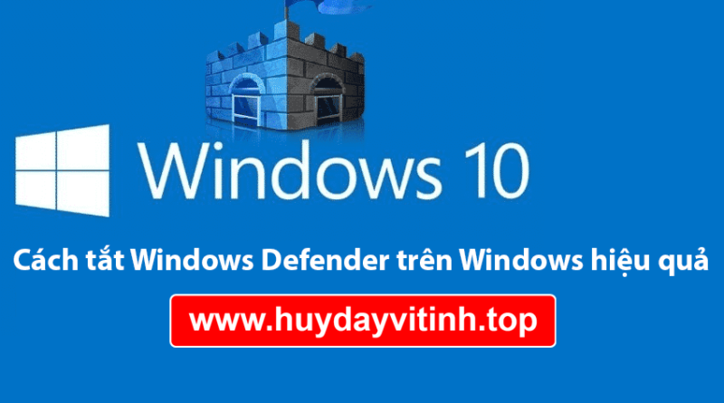 tat-windows-defender-tren-windows-10-6