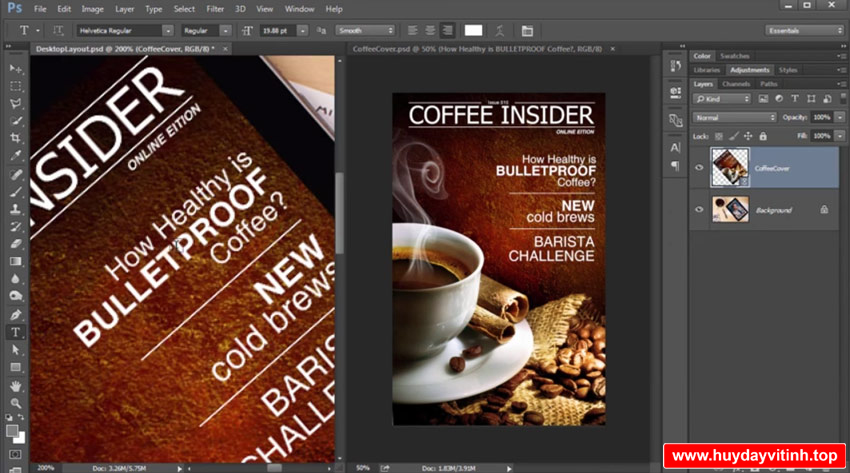 cach-su-dung-smart-object-trong-photoshop-3