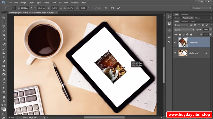 cach-su-dung-smart-object-trong-photoshop-4