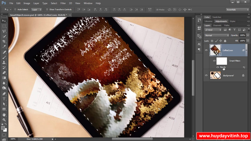 cach-su-dung-smart-object-trong-photoshop-5