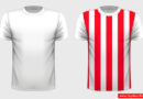 cong-cu-trong-illustrator-tao-mockup-t-shirt-voi-mesh-tool-1