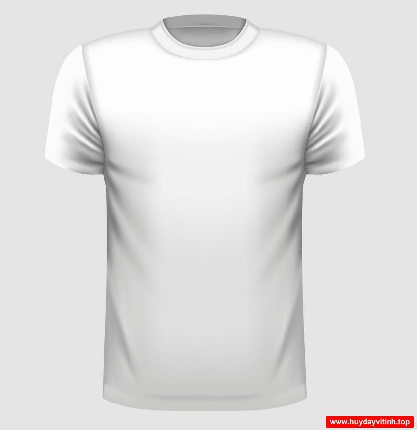 cong-cu-trong-illustrator-tao-mockup-t-shirt-voi-mesh-tool-13