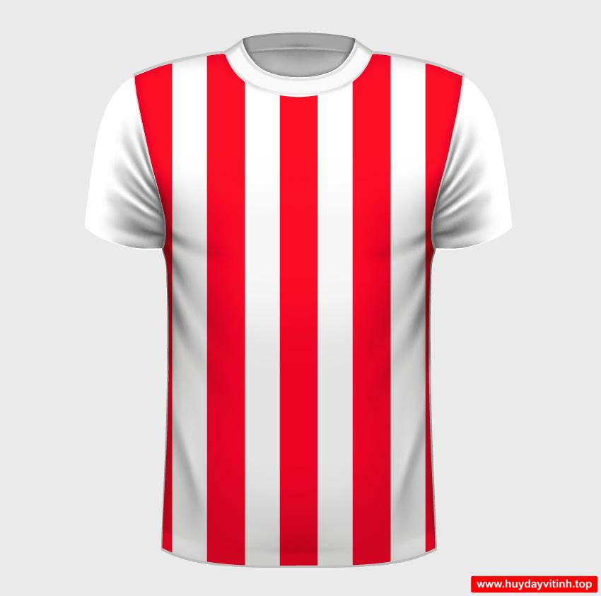 cong-cu-trong-illustrator-tao-mockup-t-shirt-voi-mesh-tool-18
