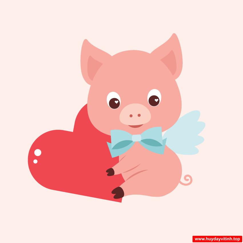 tao-chu-lon-valentine-trong-illustrator-1