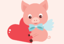 tao-chu-lon-valentine-trong-illustrator-25