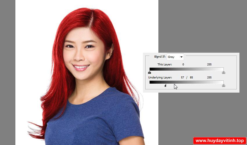tao-hieu-ung-thay-doi-mau-toc-trong-photoshop-16