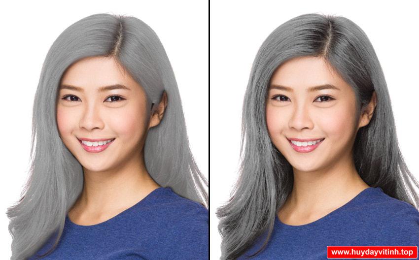 tao-hieu-ung-thay-doi-mau-toc-trong-photoshop-17-2