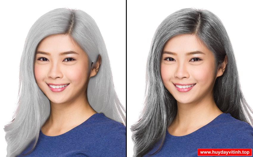 tao-hieu-ung-thay-doi-mau-toc-trong-photoshop-17-3