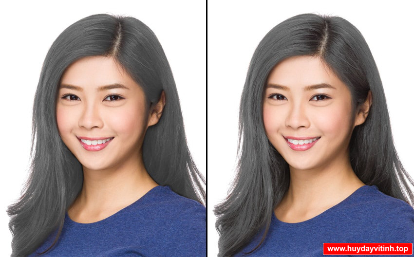 tao-hieu-ung-thay-doi-mau-toc-trong-photoshop-17